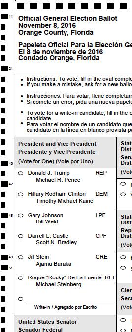 ballot-2