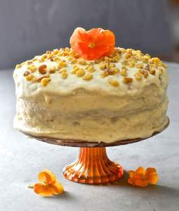 Maple-Walnut-Cake-7-copy